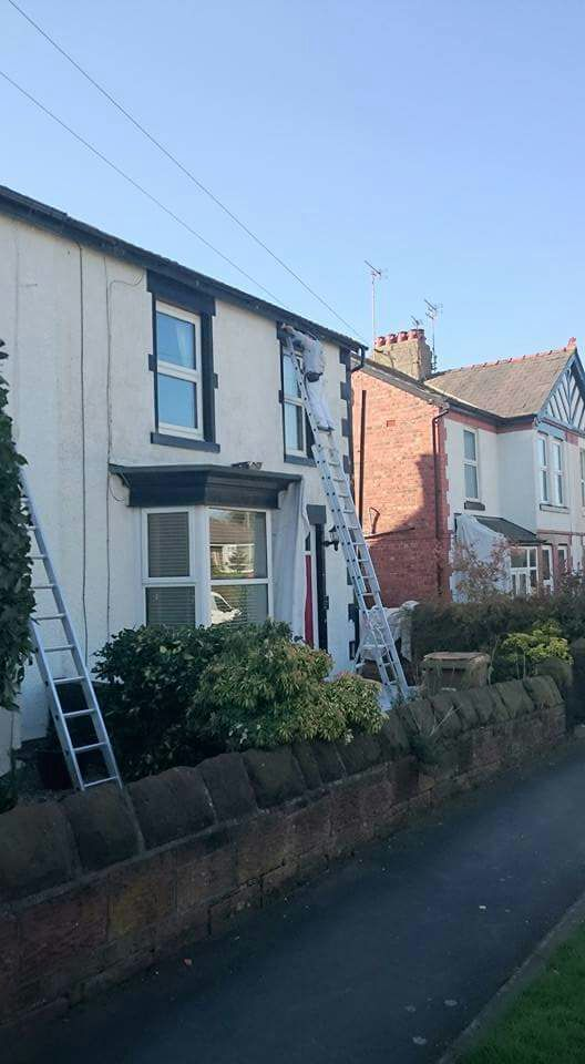 exterior-painting-3