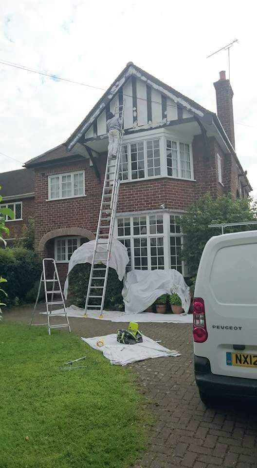 exterior-painting-4