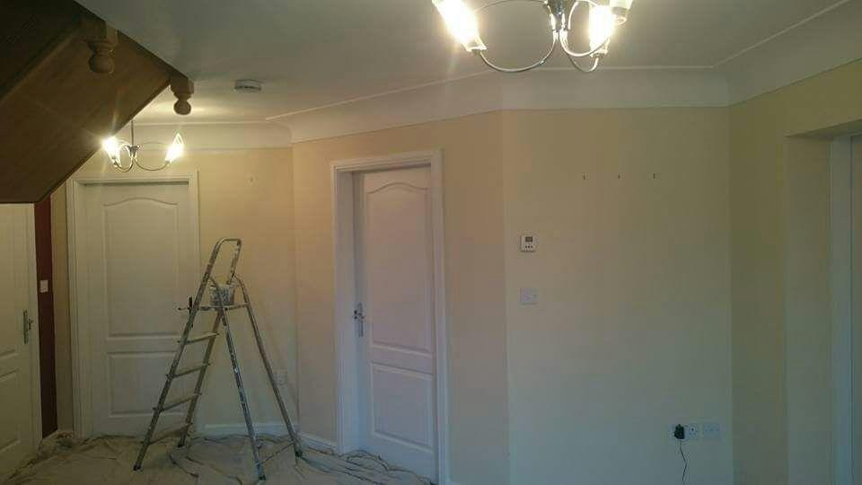 interior-painting-1