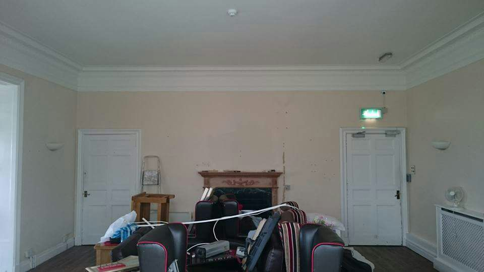 interior-painting-2