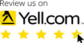 Leave a review on yell.com for JDH Decorators