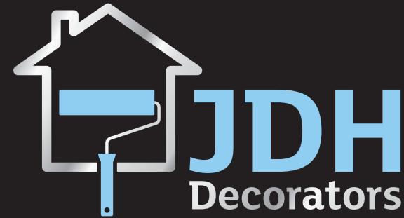 JDH Decorators